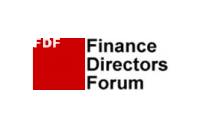 FD Forum