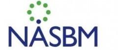 NASBM (National Association of School Business Managament)